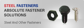 02-Steel-And-Other-Fasteners